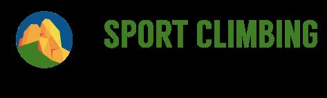 scv-logo-full