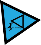 Tri-Climbing logo