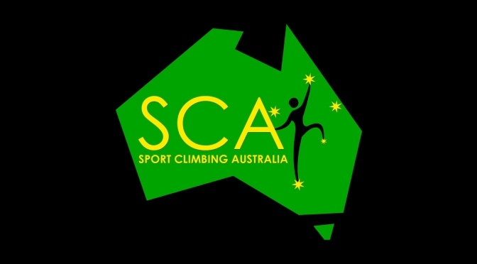 Sport Climbing Australia Seeks National Assistant Coach