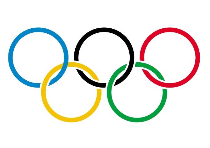 Climbing Joins Olympics 2020