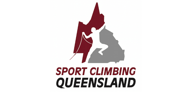 QLD Youth State Lead Titles – Results